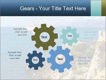 0000080787 PowerPoint Template - Slide 47