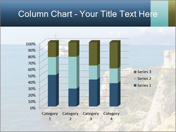 0000080787 PowerPoint Template - Slide 50