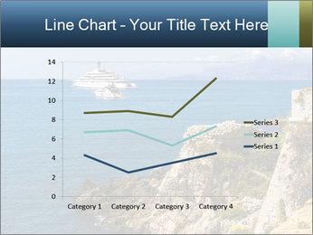0000080787 PowerPoint Template - Slide 54