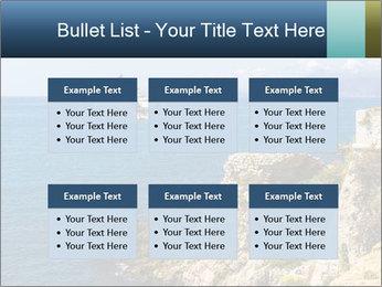0000080787 PowerPoint Template - Slide 56