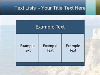 0000080787 PowerPoint Templates - Slide 59