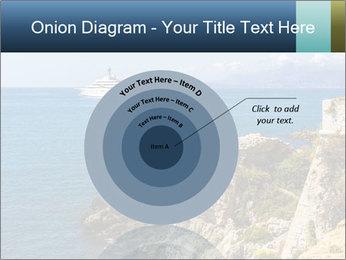 0000080787 PowerPoint Template - Slide 61