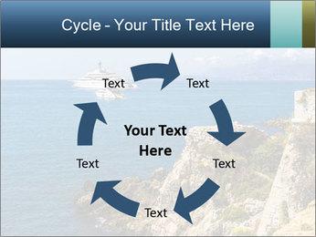 0000080787 PowerPoint Template - Slide 62