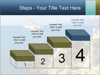 0000080787 PowerPoint Templates - Slide 64
