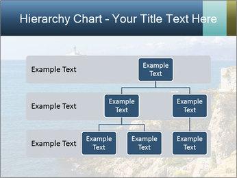 0000080787 PowerPoint Template - Slide 67