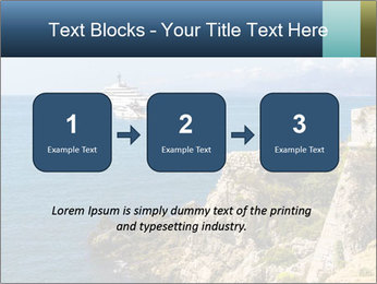0000080787 PowerPoint Template - Slide 71