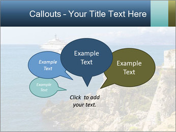 0000080787 PowerPoint Templates - Slide 73