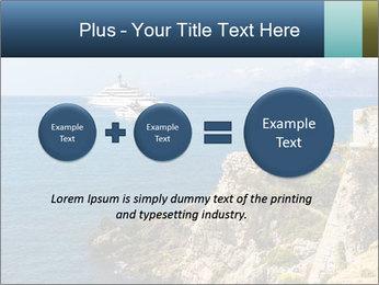 0000080787 PowerPoint Template - Slide 75