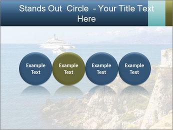 0000080787 PowerPoint Template - Slide 76