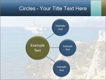 0000080787 PowerPoint Template - Slide 79