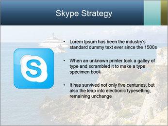 0000080787 PowerPoint Template - Slide 8