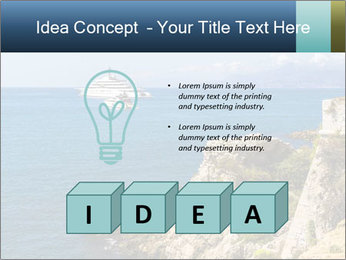 0000080787 PowerPoint Template - Slide 80