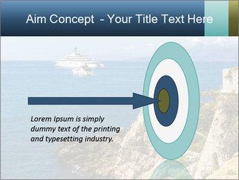 0000080787 PowerPoint Template - Slide 83