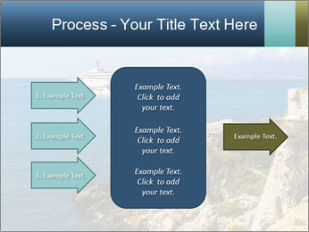 0000080787 PowerPoint Templates - Slide 85