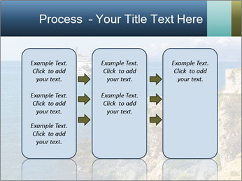 0000080787 PowerPoint Templates - Slide 86