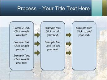 0000080787 PowerPoint Template - Slide 86