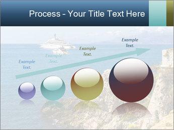 0000080787 PowerPoint Template - Slide 87