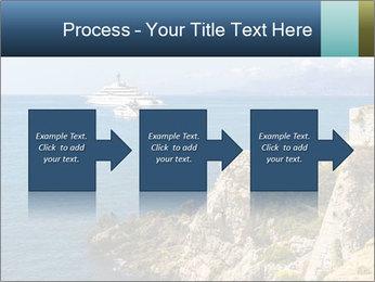 0000080787 PowerPoint Template - Slide 88