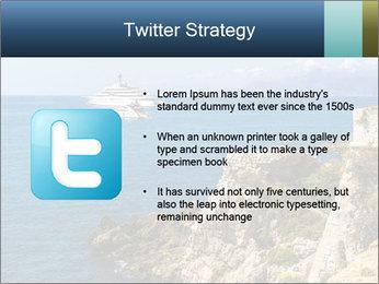 0000080787 PowerPoint Template - Slide 9