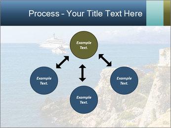 0000080787 PowerPoint Template - Slide 91