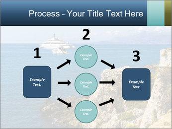0000080787 PowerPoint Template - Slide 92