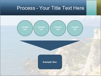 0000080787 PowerPoint Templates - Slide 93
