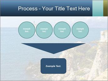 0000080787 PowerPoint Template - Slide 93