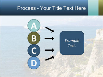 0000080787 PowerPoint Template - Slide 94