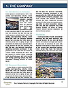 0000080787 Word Template - Page 3