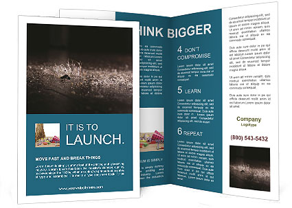 0000080788 Brochure Templates