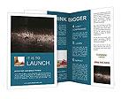 0000080788 Brochure Template