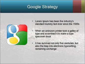 0000080788 PowerPoint Templates - Slide 10