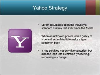 0000080788 PowerPoint Templates - Slide 11