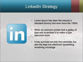 0000080788 PowerPoint Templates - Slide 12
