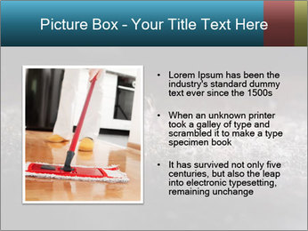 0000080788 PowerPoint Template - Slide 13