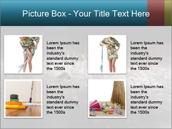 0000080788 PowerPoint Template - Slide 14