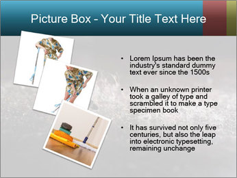 0000080788 PowerPoint Template - Slide 17