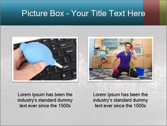 0000080788 PowerPoint Template - Slide 18