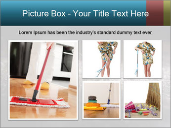 0000080788 PowerPoint Template - Slide 19