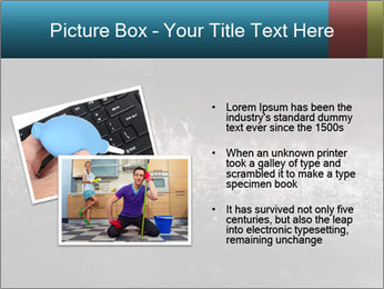 0000080788 PowerPoint Template - Slide 20