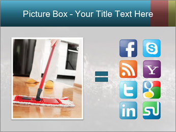 0000080788 PowerPoint Template - Slide 21