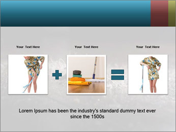 0000080788 PowerPoint Template - Slide 22