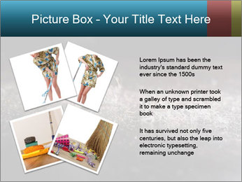 0000080788 PowerPoint Template - Slide 23