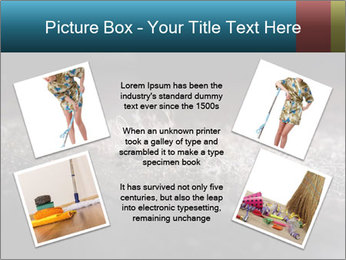 0000080788 PowerPoint Template - Slide 24