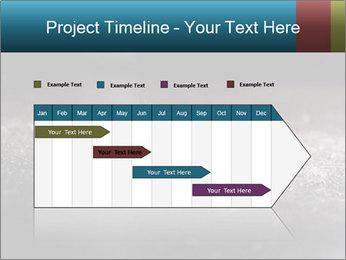0000080788 PowerPoint Templates - Slide 25
