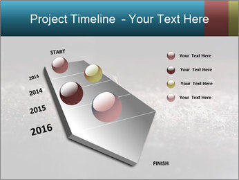 0000080788 PowerPoint Template - Slide 26