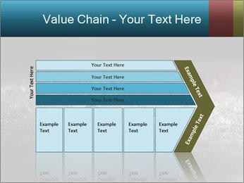0000080788 PowerPoint Templates - Slide 27