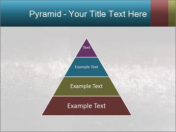0000080788 PowerPoint Templates - Slide 30
