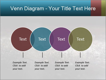 0000080788 PowerPoint Template - Slide 32
