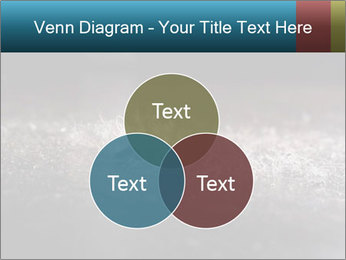0000080788 PowerPoint Templates - Slide 33